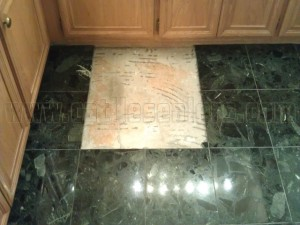 marble-stone-floors-loose-tiles11