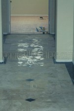 marble-floors-riverside-before