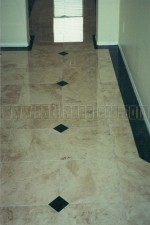 marble-floors-riverside-cleaning-polishing-sealing