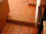 mexican-lincoln-paver-tiles-stripped-stained-sealed