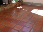 mexican-lincoln-paver-tiles1