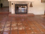 mexican-lincoln-paver-tiles2