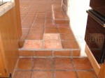 mexican-lincoln-paver-tiles3