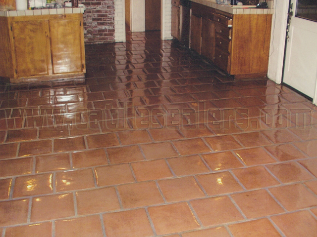 Lincoln Pavers Mexican Paverscalifornia Tile Sealers California Tile Sealers