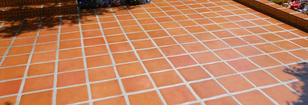 mexican-tecate-paver-tile-after-slide
