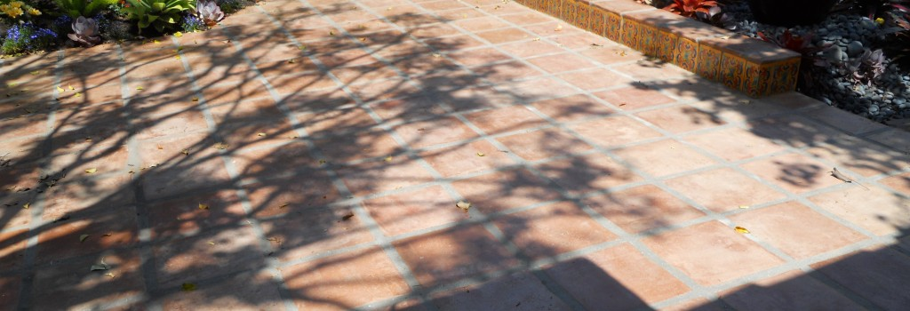 mexican-tecate-paver-tile-before-slide