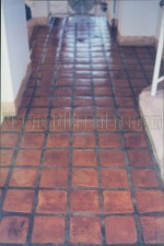 mexican-tecate-paver-tiles-stripped-sealed11s