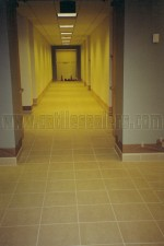 new-commercial-unglazed-ceramic-tile1s