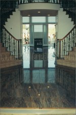 granite-floors-poway-cleanins-sealing