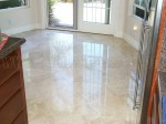 new-honed-travertine-stone-floors-cleaned-diamond-polished-sealed44