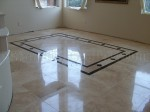 new-honed-travertine-stone-floors-diamond-cleaned-polished-sealed22