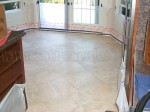 new-honed-travertine-stone-floors4