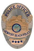 newport-beach-police-dept-logo3