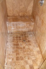 noche-travertine-shower1