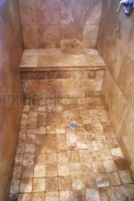 noche-travertine-showercleaned-sealed11