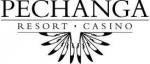 pechanga-resort-logo