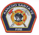 rancho-santa-fe-fire department-logo
