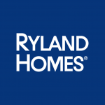 ryland-homes-logo