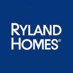 ryland-homes-logo