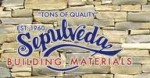 sepulveda-building-materials-logo