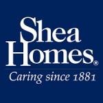 shea-homes-logo