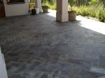 slate-stone-patio