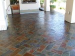 slate-stone-patio-stripped-color-enhanced11