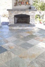 slate-stone-patio-stripped-color-enhanced22