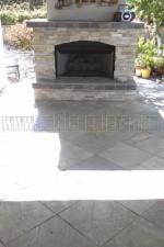 slate-stone-patio2