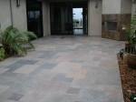 slate-stone-patio3