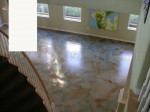 stained-concrete-floors-cleaned-sealed11