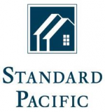 standard-pacific-homes-logo