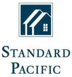 standard-pacific-homes-logo