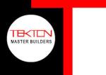 tekton-master-builders-logo