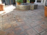 terracotta-mexican-paver-tiles2