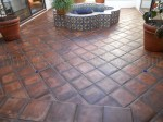 terracotta-mexican-paver-tilesstripped-color-enhanced22