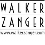 walker-zanger-logo