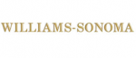 williams-sonoma-logo