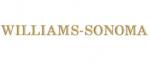 williams-sonoma-logo